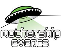 Mothership Events